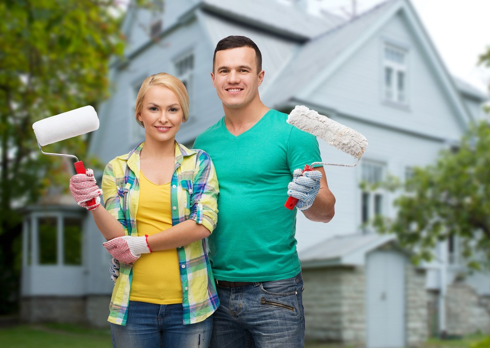 Selling your Property in Summer? Increase its Value