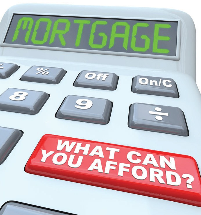 It pays to visit your mortgage regularly