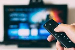 Could you flick Netflix? ASIC updates responsible lending guidance