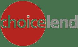 choicelend-logo