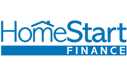 home-start-finance-logo