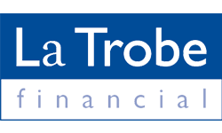 la-trobr-financial-logo