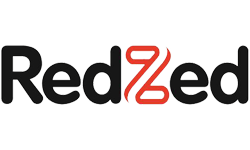 redzed-logo