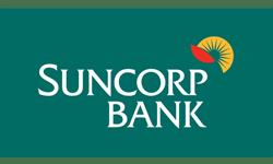 suncorp-bakn-logo