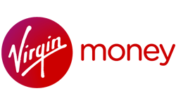 virgin-money-logo