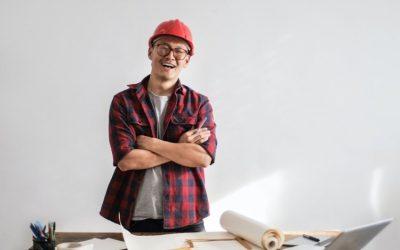 $15,000 HomeBuilder grant deadline fast approaching