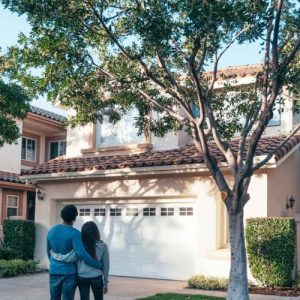 Is it cheaper to buy or rent your next home